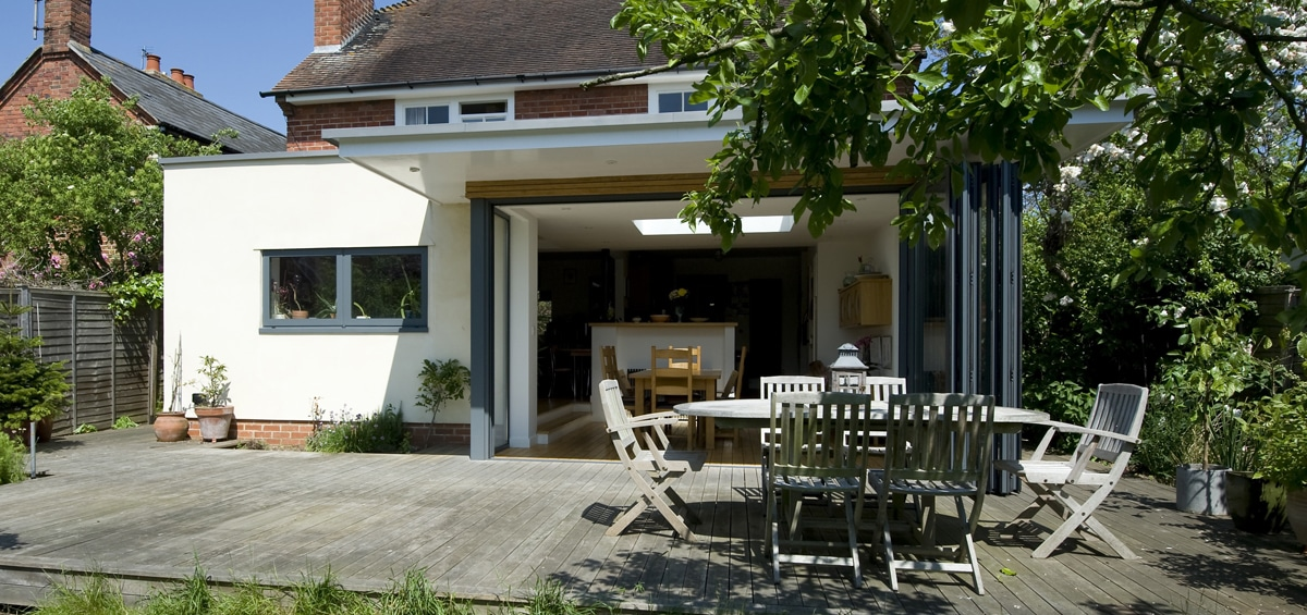 46a St Johns Road feature image